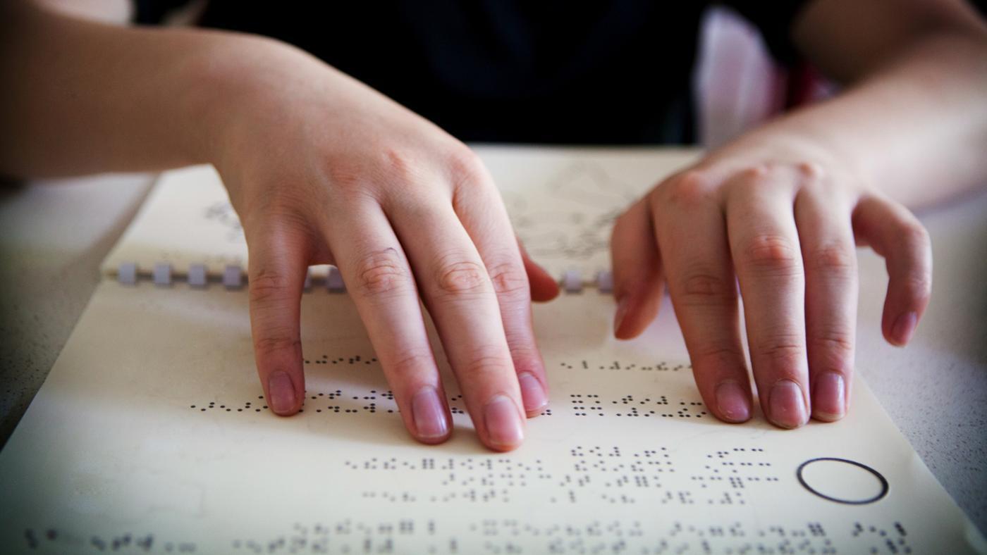 Braille14