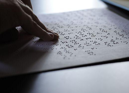 world-braille