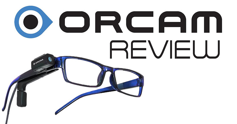 orcam-glasses
