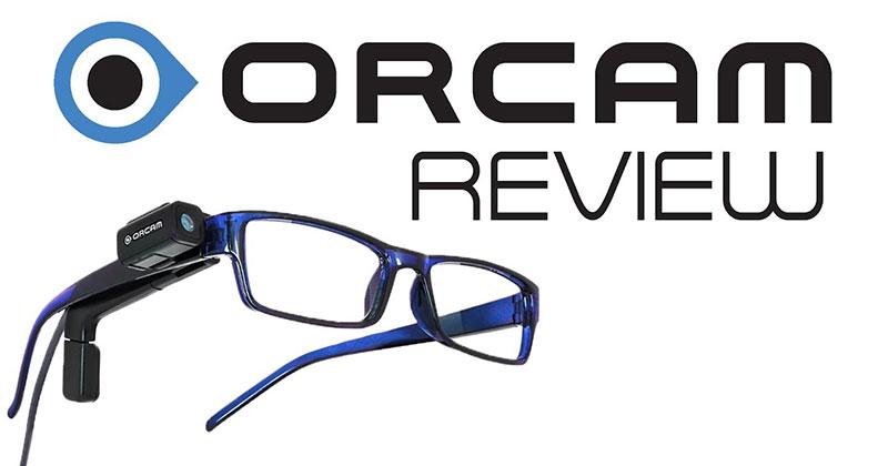 orcam-glasses